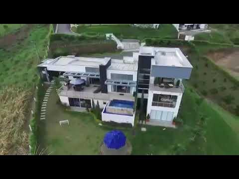 Casas, Venta, Pereira - $1.350.000.000
