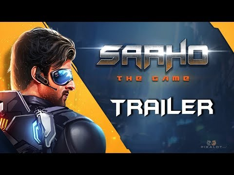 saaho-the-game-trailer