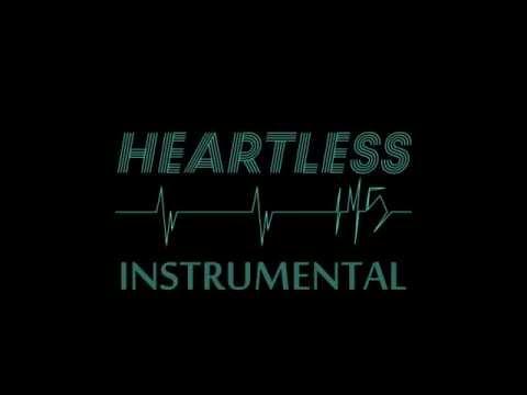 IM5 - Heartless (INSTRUMENTAL)