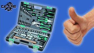 Мой новый инструмент для мастерской!