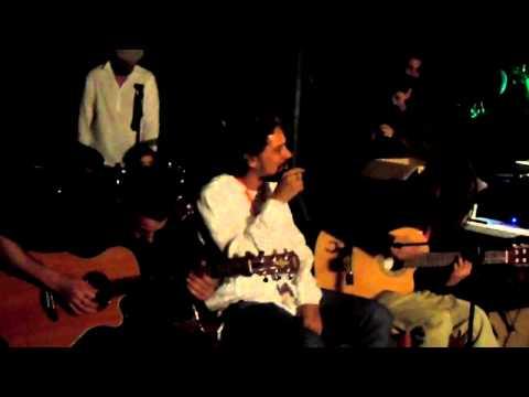 MUNDO GUERRERO-ESTILO LIBRE-CAN VANDRELL-SANT FELIU DE BUIXALLEU(GIRONA)1/6/13