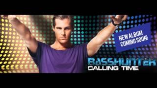 Basshunter - Far Away (Josh's Big Room Remix)