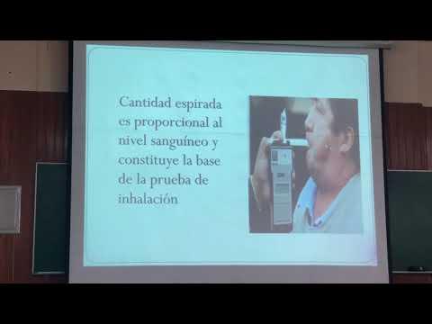 Los métodos del tratamiento los métodos de la profiláctica del alcoholismo