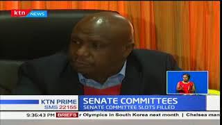 The Senate's energy committee has censured electricity distributor Kenya Power of fleecing consumers