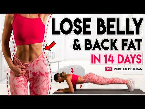 Bus greita man padėti numesti svorio