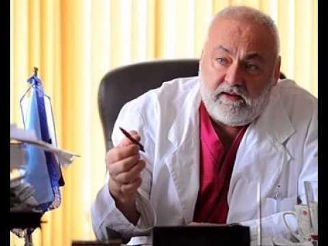 Homeopatski lijekovi za dijabetes