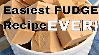 peanut butter chocolate fudge recipes with sweetened condensed milk