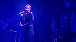 Sharon Kovacs at North Sea Jazz II 2017