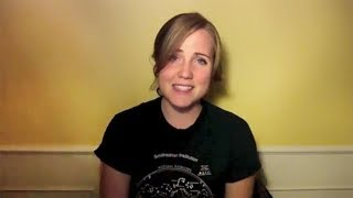 My Coming Out Story    Hannah Hart - Video Youtube