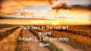 Small Town Favorite- Luke Bryan lyrics