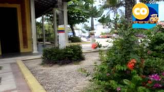 PUERTO COLOMBIA, CORAZÓN TURISTICO DE LA REGIÓN CARIBE