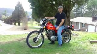 ts250er for sale - मुफ्त ऑनलाइन वीडियो