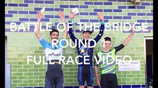 RACE VIDEOS | BATTLE OF THE BRIDGE | ROUND 1
