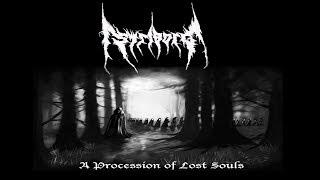 Striborg - A Procession of Lost Souls (FULL-ALBUM) 2017