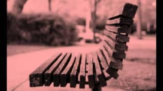 Bob Dylan - Simple Twist of Fate