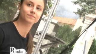 Video Stupavský maratón