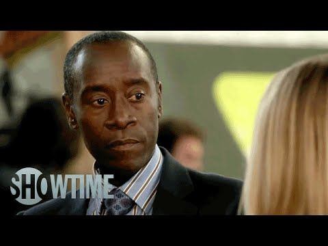 House of Lies 4.06 (Preview)