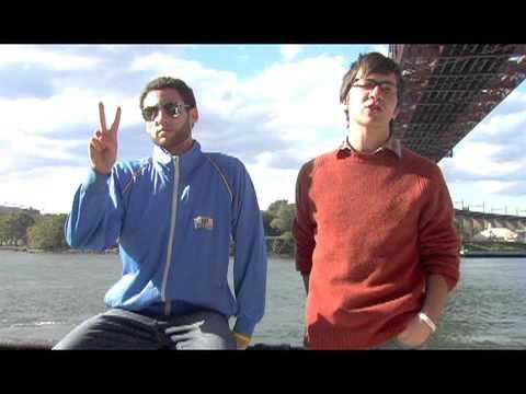 We Need Girlfriends, Ep 3: MySpace (Comedy)