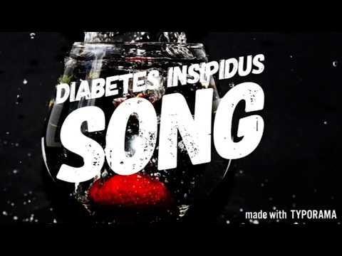 Warum Caesarean bei Diabetes