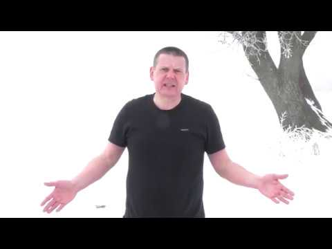 Тренажер маркелова от простатита