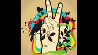 danny's song-anne murray+lyrics