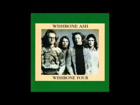 Wishbone Ash - Sorrel