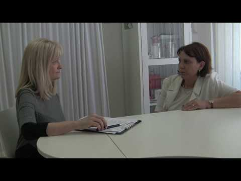Csípőízület coxarthrosis 2-3 fokos kezelése