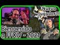 gu as De Inicio C mo Empezar A Jugar Final Fantasy Xiv