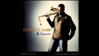 Don't Look Any Further   Everette Harp HQ
