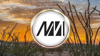 Tritonal - Satellite Feat. Jonathan Mendelsohn (Strocksu Remix)