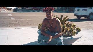 Tupac  - Changes (Dax Remix) [One Take]