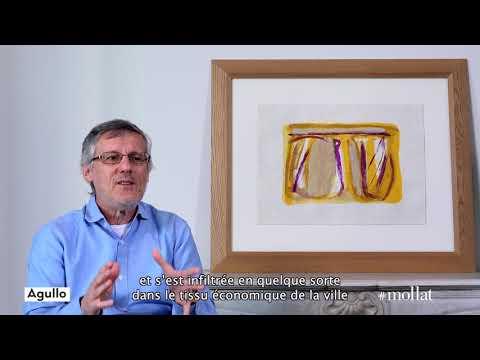Valerio Varesi - Les mains vides-2