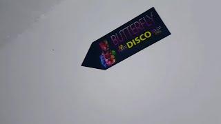 Gay Tenerife Costa Adeje Reviews | Vlog Special #8