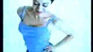 Baz Luhrmann - Everybody´s Free ( to wear sunscreen)