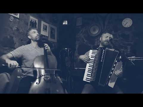 Youtube Video EReutCmWbNM