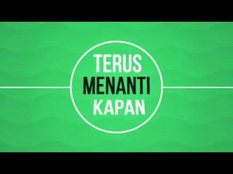SOULJAH - Kencan Resmi (Official Lyric Video)