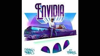 Envidia (Audio) - Chyno Nyno feat. Randy Nota Loca (Video)