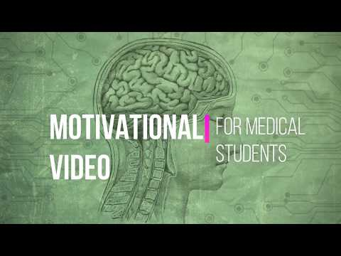 mp4 Medical Student Motivational Quotes, download Medical Student Motivational Quotes video klip Medical Student Motivational Quotes
