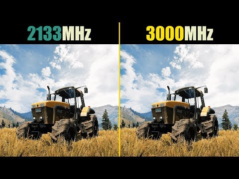 Low FPS in 4K GTX 1070 :: Far Cry 5 General Discussions