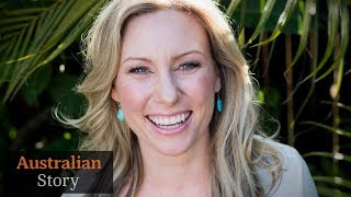 Justine Damond Ruszczyk: Why was an Australian woman shot dead by police in Minneapolis?