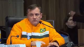 Petroleiros contam a VERDADE por trás do aumento dos combustíveis no Brasil