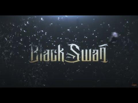"Black Swan - ""Immortal Souls"" - Lyric Video"