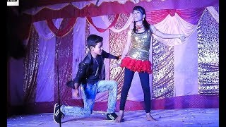 Gambar cover Tinku Jiya | Old Hindi Dj Song | Super Hit Dance Hd 2018