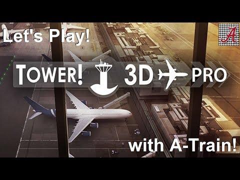 Steam Community :: Tower!3D Pro