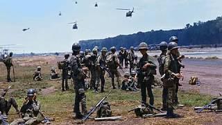 Người Tình Đầu Non - Hàn Châu - Quang Lập - V. Diệp thực hiện .