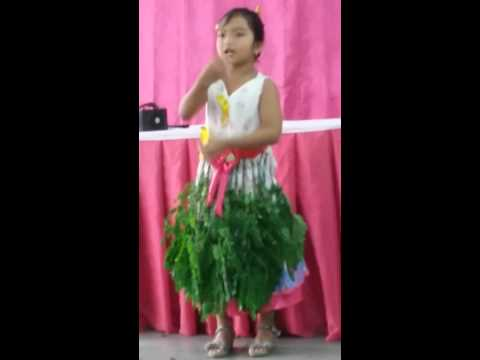 Mawalan ng isang pares ng mga kilo bawat buwan