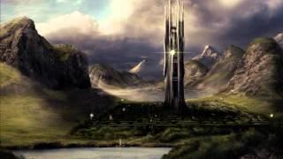 Oomph - Labyrinth (subtítulos en español)
