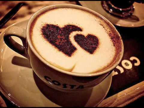 Ojalá que llueva café- Juan Luis Guerra