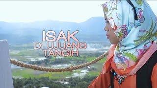 Sazqia Rayani - Isak Di Ujuang Tangih (Pop Minang 2018)