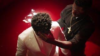 (2018) Testimony Kodak Black Illuminati Exposed Music Video Breakdown Reaction Video